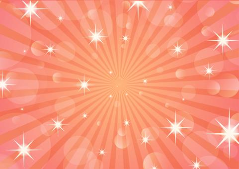 [Background material] Light radiation