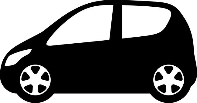 Car Silt Compact
