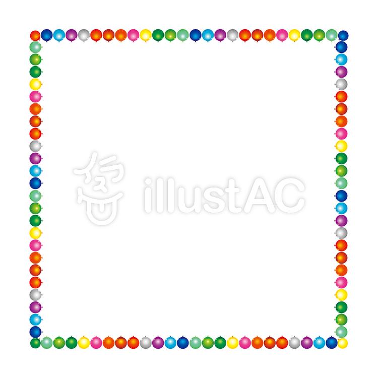 Charmant Quadratischer Rahmen Cliparts Galerie - Benutzerdefinierte ...