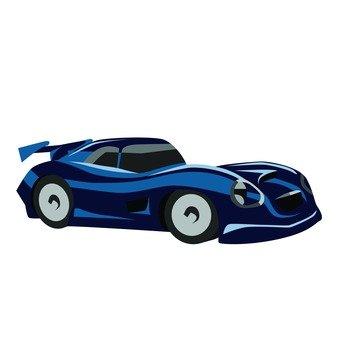 자동차 69