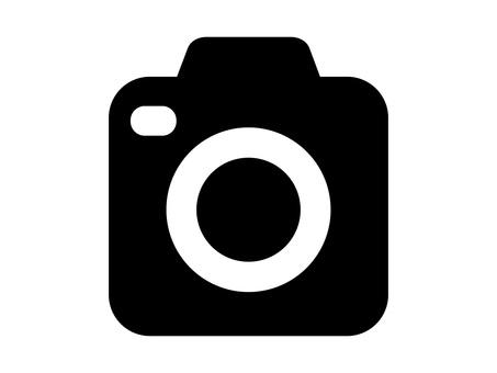 Camera icon 03