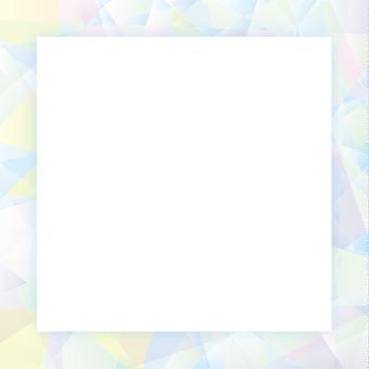棱鏡_框架
