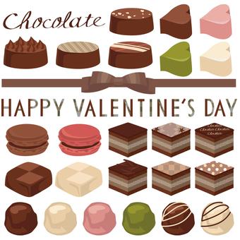 Valentine's Day 08