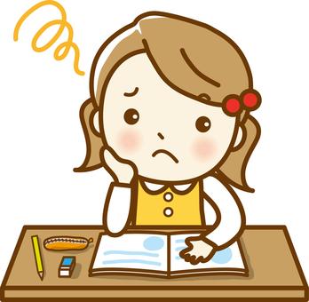 Child study 10