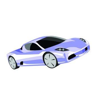Cars 98