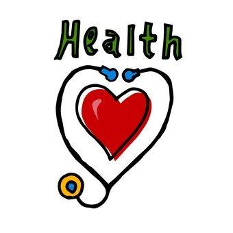 Health 010