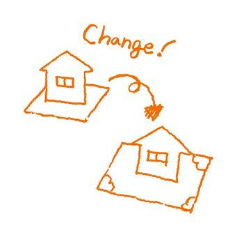 Rebuild _ orange