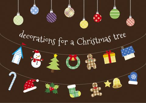 Christmas 29