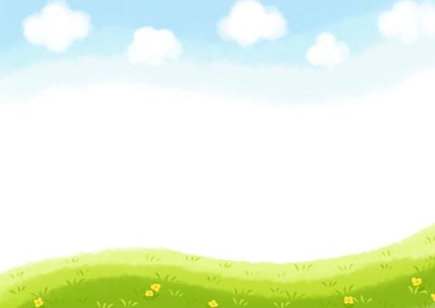 Field frame
