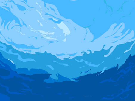 Background In the sea