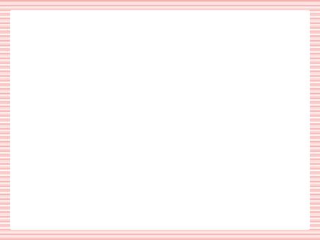 【Background】 Pink Random Stripe