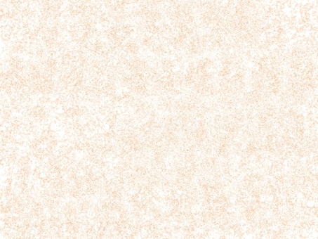 Texture Background Material Orange