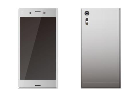 智能手機3
