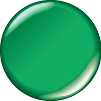 Three-dimensional ball