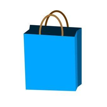 Paper bag 1