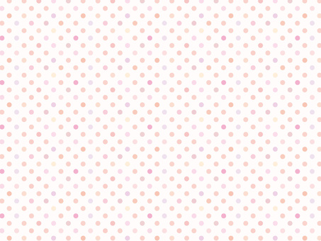 Background wallpaper pattern Pink color Polka dot pattern Dot pattern