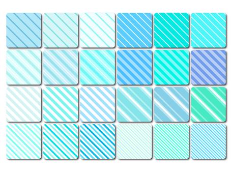 Pattern set 41
