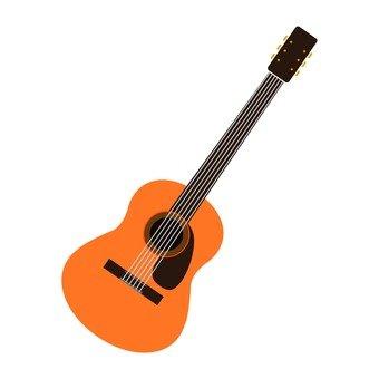 어쿠스틱 기타 (2)