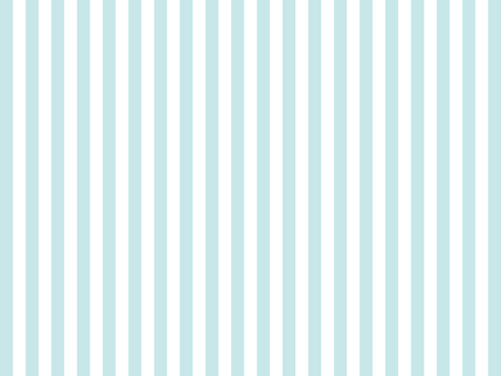 Striped fine pattern background blue 1