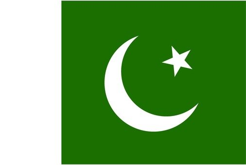 Pakistan / Islamic Republic