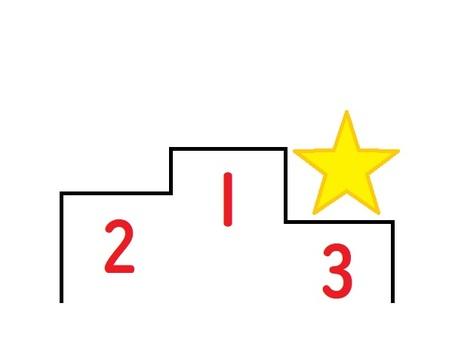 3 digits 3