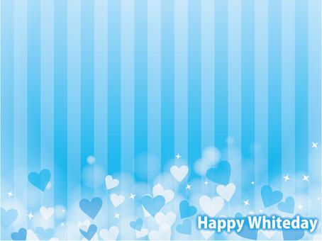 White Day: White Day