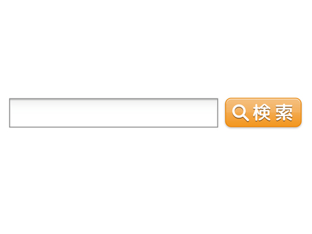 Orange search window