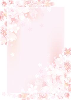 Sakura no Hana 180