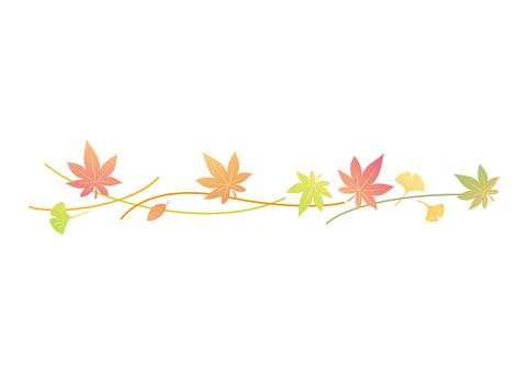 秋季圖像素材41