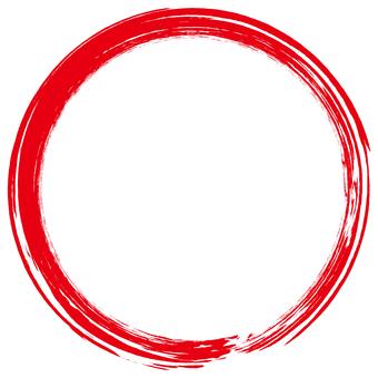 Pen f_ red _v8
