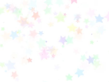Soft star 1