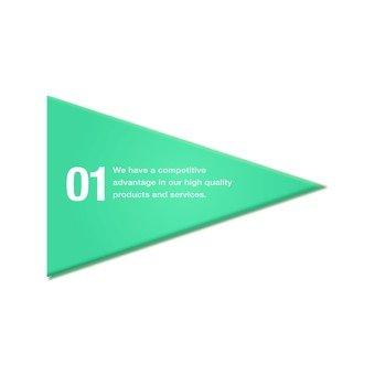 삼각형 3