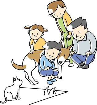 Family and pet-04