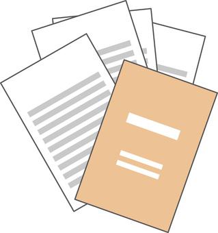 80216. 서류 4