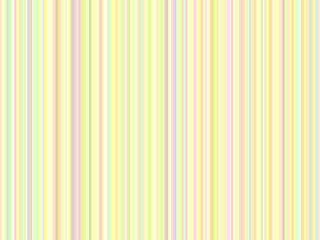 Stripes also 11