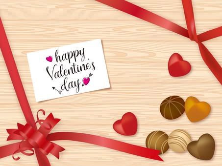 Valentine image _ 16