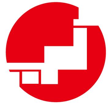Japan 09