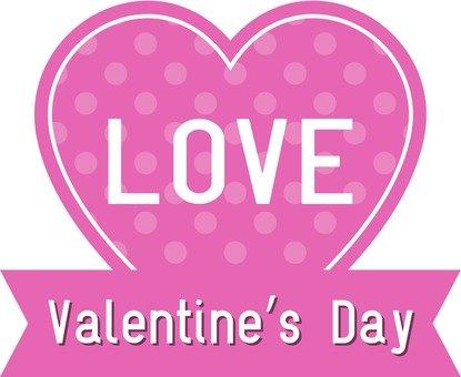 Love Valentine 2