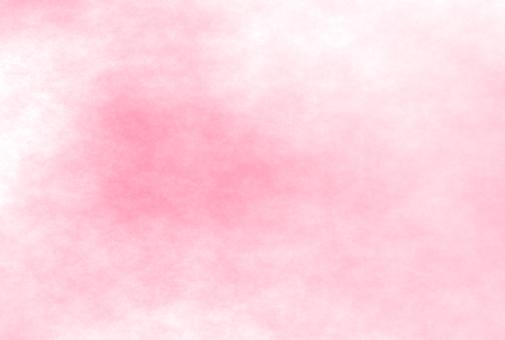 Sky (Pink series 001)