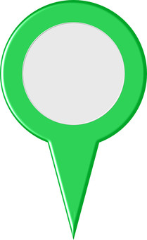 map icon 6-1