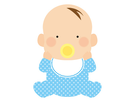 Baby / Type i / uta
