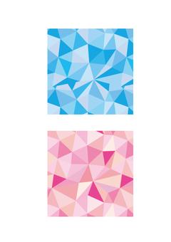 Pattern / geometric pattern