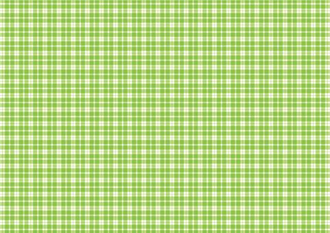Check pattern 3e