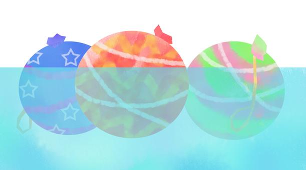 Yo-yo fishing