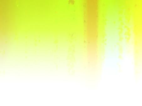 線(黃色漸變)