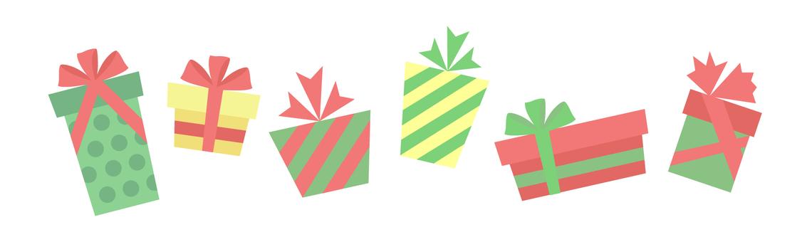聖誕禮物-3
