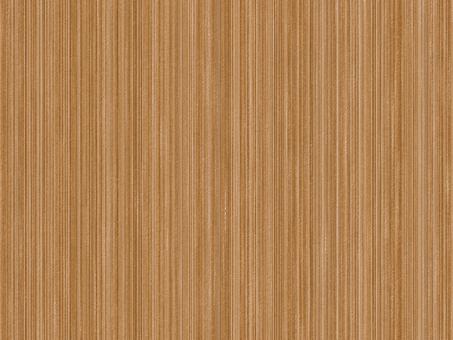 Wood board 01