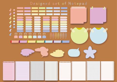 Notepad 2