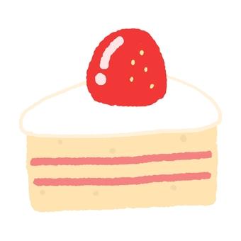케이크 03