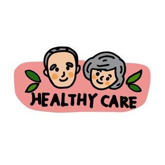 Health 002